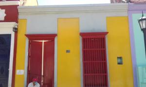 Club Campestre En Ventaen Maracaibo, Centro, Venezuela, VE RAH: 20-21972