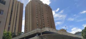 Apartamento En Ventaen Caracas, Colinas De Bello Monte, Venezuela, VE RAH: 20-21970
