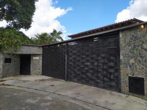 Casa En Ventaen Caracas, El Marques, Venezuela, VE RAH: 20-21991