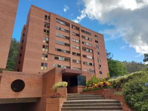 Apartamento En Ventaen Caracas, Manzanares, Venezuela, VE RAH: 20-22270