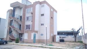 Apartamento En Ventaen Maracaibo, La Victoria, Venezuela, VE RAH: 20-21990