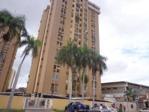 Apartamento En Ventaen Maracay, La Floresta, Venezuela, VE RAH: 20-22003