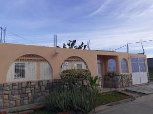 Casa En Ventaen Guacara, Tesoro Del Indio, Venezuela, VE RAH: 20-22038