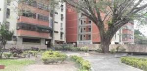 Apartamento En Ventaen Barquisimeto, Arca Del Norte, Venezuela, VE RAH: 20-22005