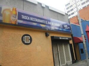 Negocios Y Empresas En Ventaen Caracas, Sabana Grande, Venezuela, VE RAH: 20-22007