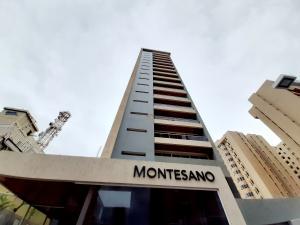 Apartamento En Ventaen Maracaibo, La Lago, Venezuela, VE RAH: 20-21849