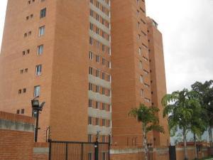 Apartamento En Ventaen Caracas, Colinas De La Tahona, Venezuela, VE RAH: 20-22010