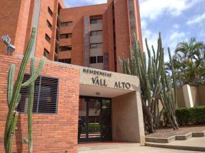 Apartamento En Ventaen Maracaibo, Santa Lucía, Venezuela, VE RAH: 20-22018