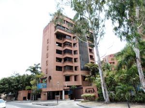 Apartamento En Ventaen Caracas, Los Samanes, Venezuela, VE RAH: 20-22020