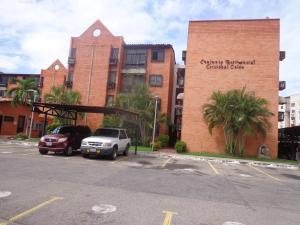 Apartamento En Ventaen Maracay, Base Aragua, Venezuela, VE RAH: 20-22016
