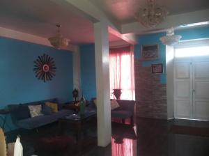 Casa En Ventaen Ciudad Bolivar, Paseo Orinoco, Venezuela, VE RAH: 20-22017