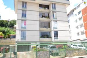 Apartamento En Ventaen Caracas, Cumbres De Curumo, Venezuela, VE RAH: 20-22226