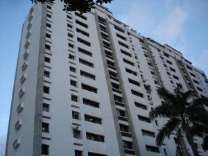 Apartamento En Ventaen Caracas, Manzanares, Venezuela, VE RAH: 20-22104