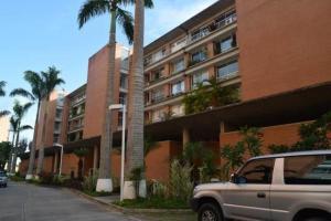 Apartamento En Ventaen Caracas, El Hatillo, Venezuela, VE RAH: 20-22534