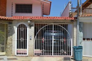 Casa En Ventaen Caracas, Colinas De Santa Monica, Venezuela, VE RAH: 20-22037