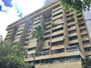 Apartamento En Ventaen Caracas, Santa Rosa De Lima, Venezuela, VE RAH: 20-22062