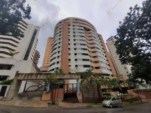 Apartamento En Ventaen Valencia, El Parral, Venezuela, VE RAH: 20-22042