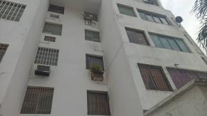 Apartamento En Ventaen Punto Fijo, Santa Fe, Venezuela, VE RAH: 20-22043