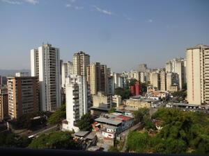 Local Comercial En Ventaen Caracas, San Bernardino, Venezuela, VE RAH: 20-22050