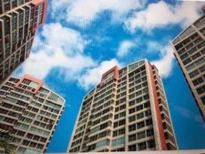 Local Comercial En Ventaen Caracas, San Bernardino, Venezuela, VE RAH: 20-22051