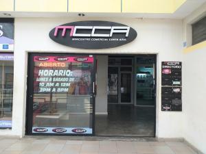 Local Comercial En Ventaen Coro, Centro, Venezuela, VE RAH: 20-22053