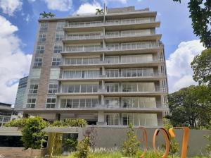 Apartamento En Ventaen Caracas, Country Club, Venezuela, VE RAH: 20-22057