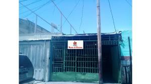 Casa En Ventaen Barquisimeto, Parroquia Concepcion, Venezuela, VE RAH: 20-22060
