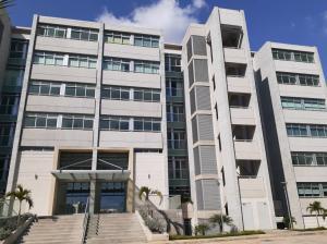 Apartamento En Ventaen Caracas, Santa Fe Sur, Venezuela, VE RAH: 20-22065
