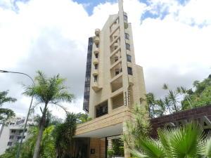 Apartamento En Ventaen Caracas, Colinas De Valle Arriba, Venezuela, VE RAH: 20-22066