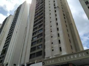 Apartamento En Ventaen Caracas, El Cigarral, Venezuela, VE RAH: 20-22083