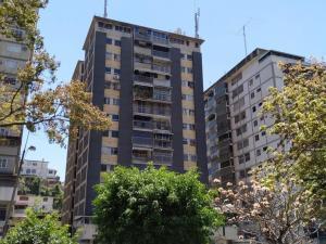 Apartamento En Ventaen Caracas, El Marques, Venezuela, VE RAH: 20-22086