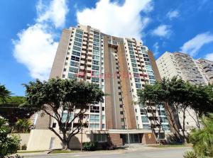 Apartamento En Ventaen Maracay, Base Aragua, Venezuela, VE RAH: 20-22088