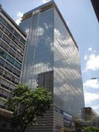 Consultorio Medico  En Ventaen Caracas, El Recreo, Venezuela, VE RAH: 20-22334