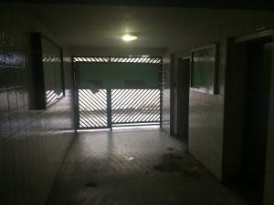 Apartamento En Ventaen Caracas, Parroquia 23 De Enero, Venezuela, VE RAH: 20-22094