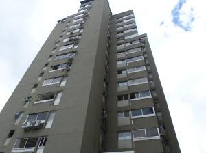 Apartamento En Alquileren Caracas, Santa Fe Sur, Venezuela, VE RAH: 20-22095