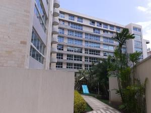 Apartamento En Ventaen Caracas, Lomas De Las Mercedes, Venezuela, VE RAH: 20-22179