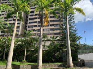 Apartamento En Ventaen Caracas, Parque Caiza, Venezuela, VE RAH: 20-22116