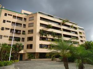 Apartamento En Ventaen Caracas, Los Naranjos Del Cafetal, Venezuela, VE RAH: 20-22144