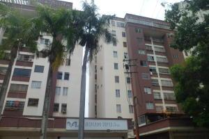Apartamento En Ventaen Valencia, Agua Blanca, Venezuela, VE RAH: 20-22200