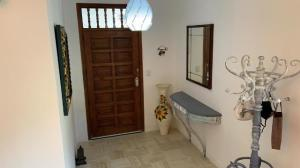 Casa En Ventaen Caracas, Santa Sofia, Venezuela, VE RAH: 20-22658