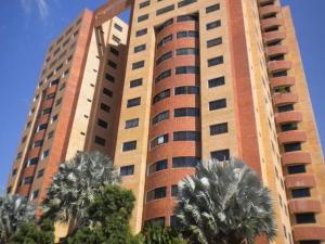 Apartamento En Ventaen Municipio Naguanagua, Palma Real, Venezuela, VE RAH: 20-22109