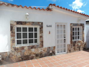 Casa En Ventaen Margarita, Los Millanes, Venezuela, VE RAH: 20-22121