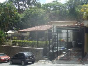Casa En Ventaen Caracas, El Peñon, Venezuela, VE RAH: 20-22108
