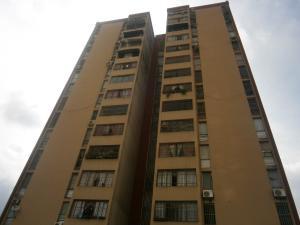 Apartamento En Ventaen Valencia, Los Nisperos, Venezuela, VE RAH: 20-22165