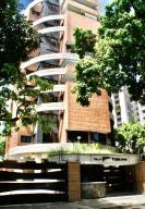 Apartamento En Ventaen Caracas, El Rosal, Venezuela, VE RAH: 20-22122