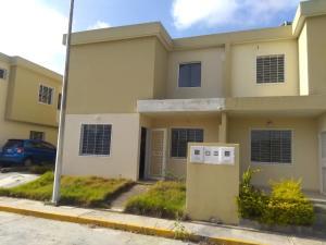 Casa En Ventaen Cabudare, El Trigal, Venezuela, VE RAH: 20-22127