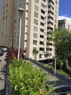Apartamento En Ventaen Caracas, La Urbina, Venezuela, VE RAH: 20-22145