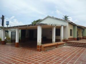Casa En Ventaen Barquisimeto, Parroquia Concepcion, Venezuela, VE RAH: 20-22134