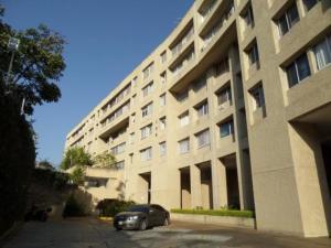 Apartamento En Alquileren Caracas, Los Samanes, Venezuela, VE RAH: 20-22224