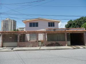 Local Comercial En Alquileren Barquisimeto, Del Este, Venezuela, VE RAH: 20-22142